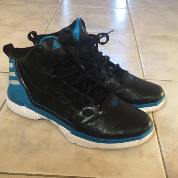 adidas adizero basketball shoes, Mens shoes adidas nmd r1